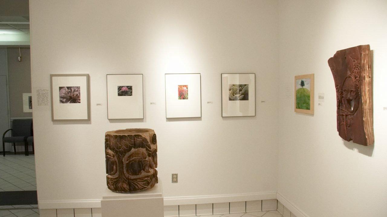 2006 Art Show
