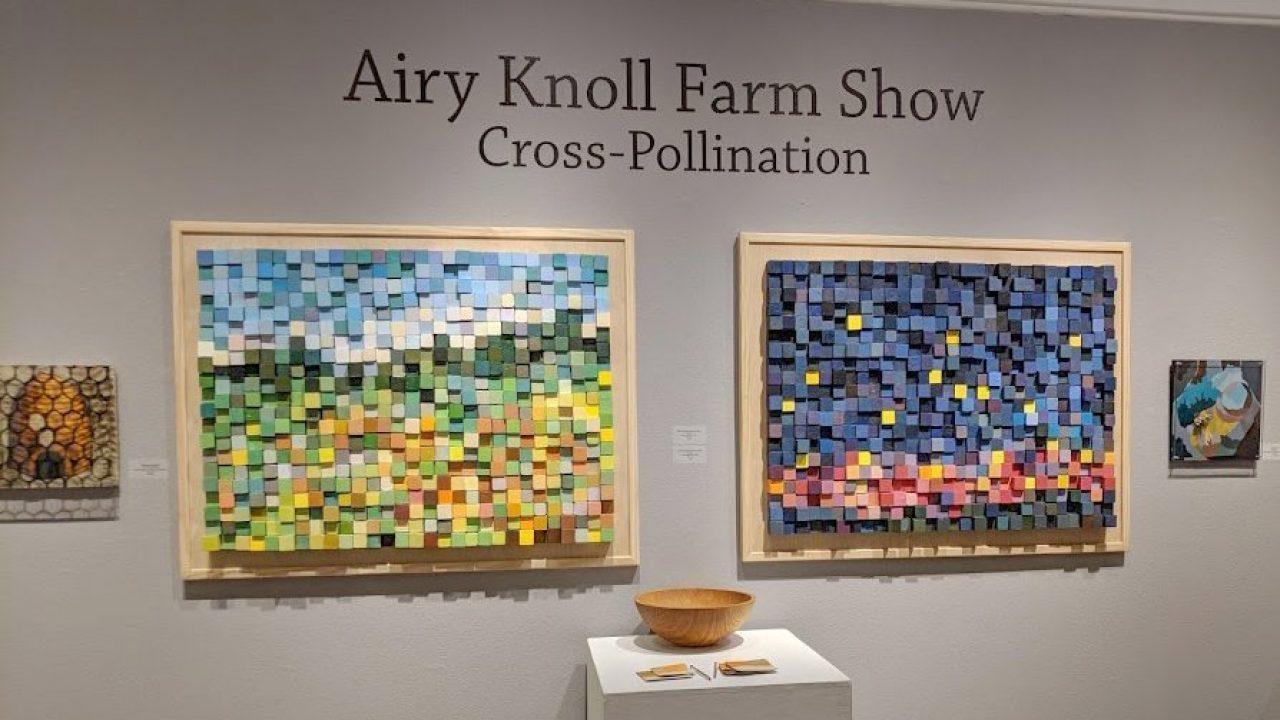 2018 Farm Class Show